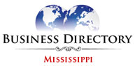 Businesses in Mississippi